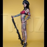 michelle_mcgee_jesse_james_nazi_09_full.jpg