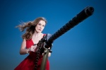 Woman-in-Red-Dress-with-Machine-Gun.jpg